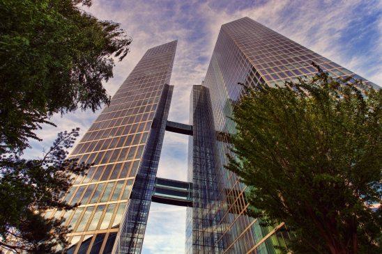 architecture-blue-building-1114875.jpg