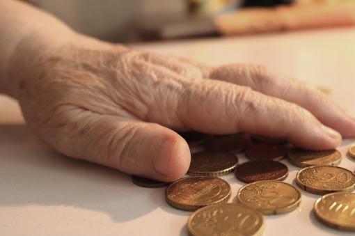pension-2491820_1280.jpg