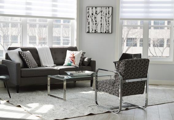 living-room-2155353_640.jpg
