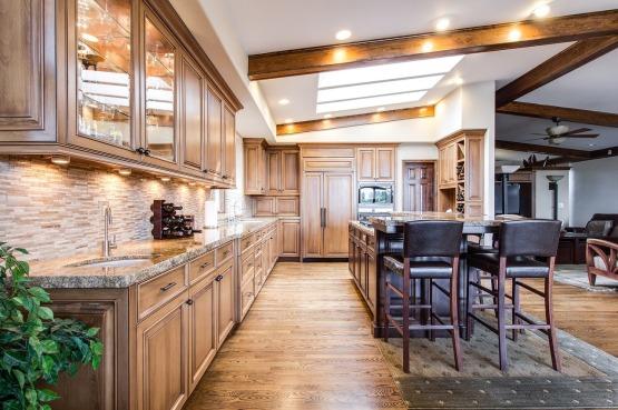 kitchen-2400367_1280